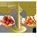 Balance_fruits