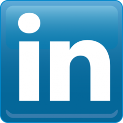 Page LinkedIn ANEEFEL